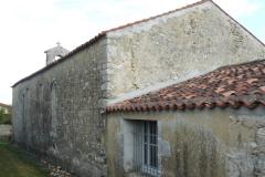 Eglise Sainte-Marie-XII