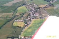 Photos  vues aériennes 002-min
