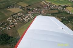 Photos  vues aériennes 004-min