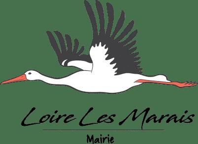 Loire Les Marais